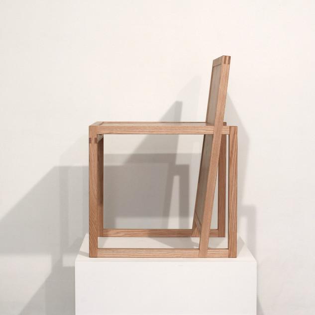 chair 2021