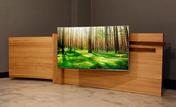 forest1_포토샵 작업.jpg