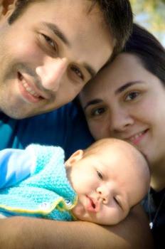 couple w baby_edited.jpg