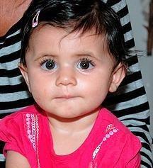baby w hair clip_edited.jpg