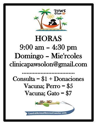 Clinic_Hours6_1.jpg