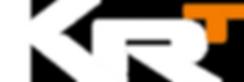 KRT LOGO Final Reversed Copy 2_1x.png