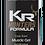 Thumbnail: KRT Hunters Formula