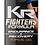 Thumbnail: KRT Fighters Formula / 8 oz.
