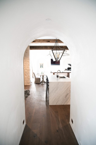 post oak wood floors 13.jpg