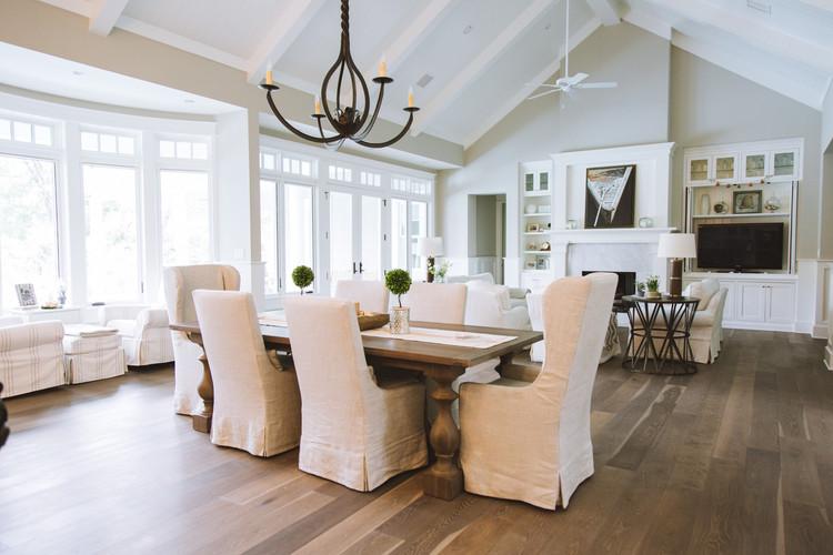 white oak flooring 2.jpg