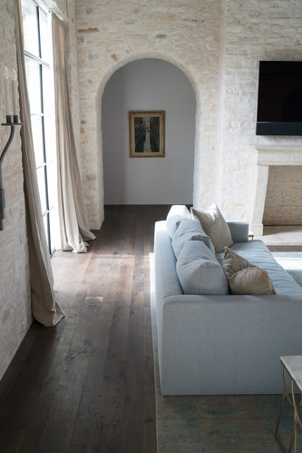 post oak wood floors.jpg