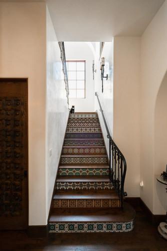 interior stairs spanish style.jpg