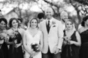 wedding photographer austin 16.jpg