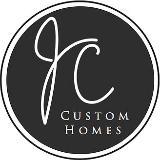 Jefferson Christian Custom Homes