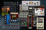 universal_audio_apollo_twin_plug-ins_1_e