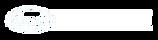 Oktava-Records-Logo.png