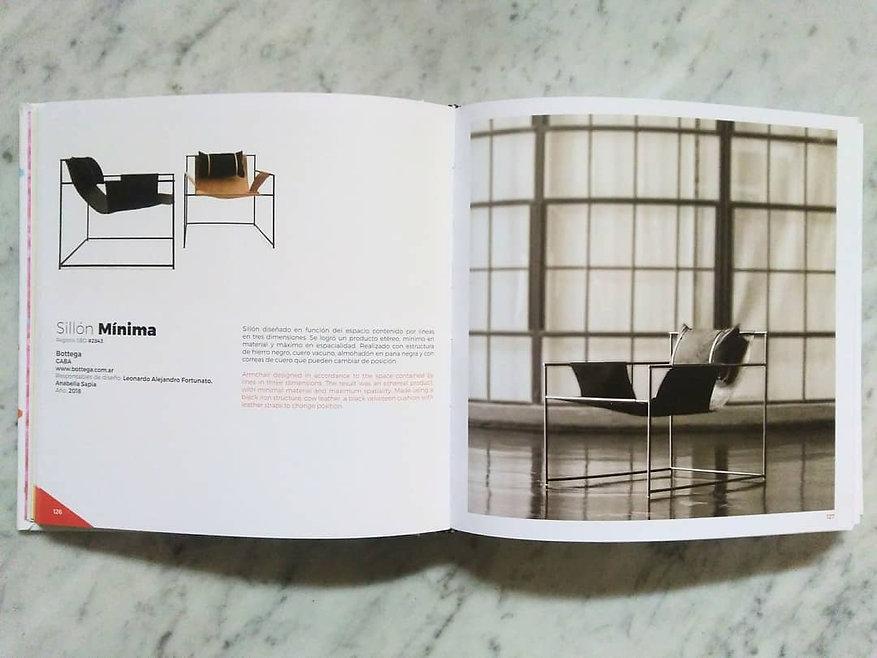 catalogo 2019.jpg