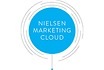 Nielsen marketing cloud.png