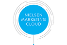 Nielsen marketing cloud.png