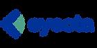 Eyeota Logo 2-1 Ratio.png