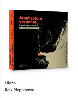 arquitectura sin orillas.jpg