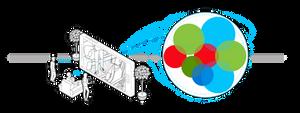 PeerLogix captures and catalogs targetable OTT Viewership data
