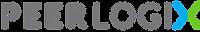 PeerLogix logo (transparent).png