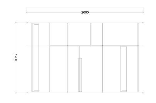 2d idea-Model.jpg