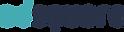 adsquare_logo_2018.png