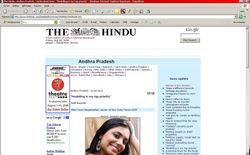 Journal Hindu