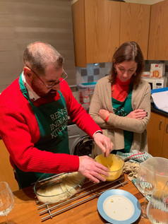 Cooking Class 1 - Busy at the table.jpg