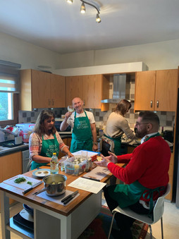 Cooking Class 1 - Teaching and busy.jpg