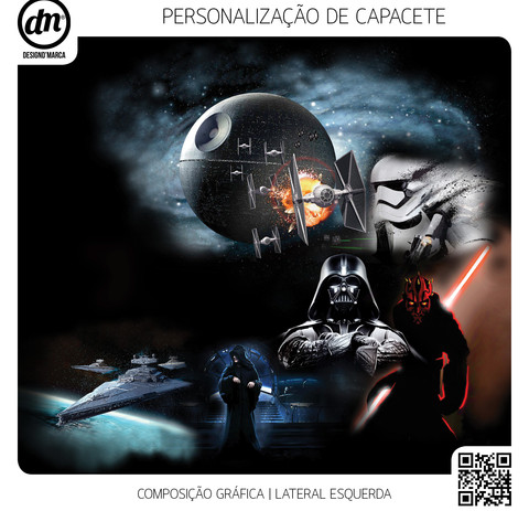DESIGNDMARCA_Capacete_15x15_2.jpg