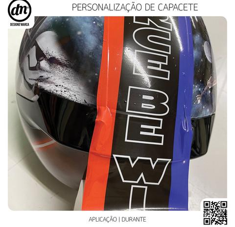 DESIGNDMARCA_Capacete_15x15_9.jpg