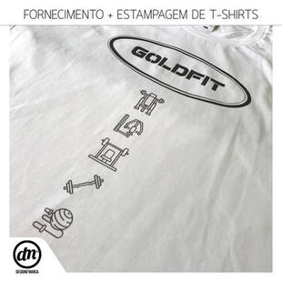 DESIGNDMARCA_GOLD_15x15.jpg