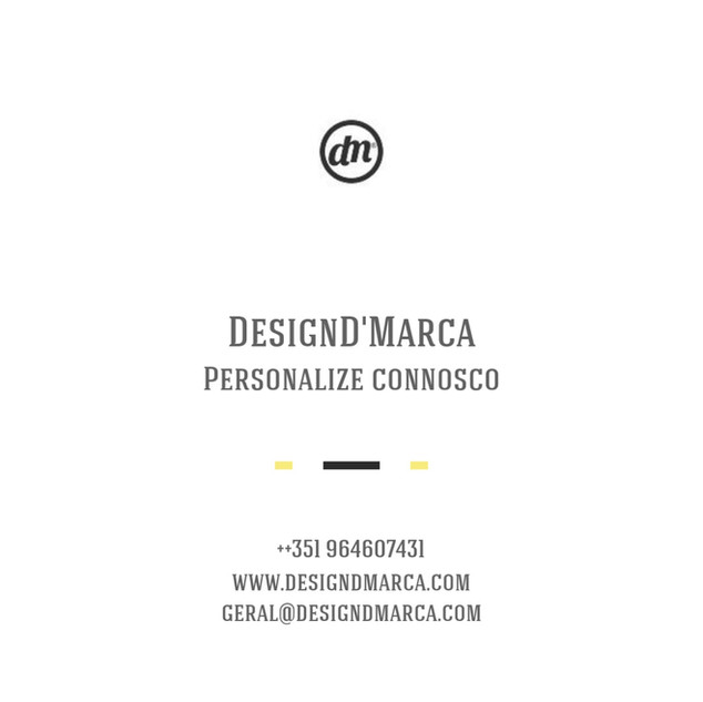 DesignDMarca.mp4