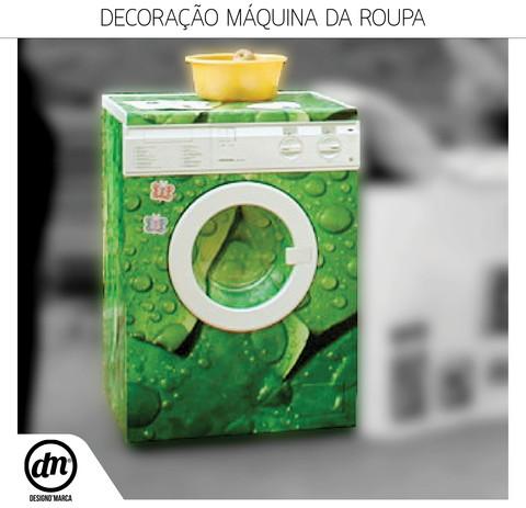 DESIGNDMARCA_GOLD_15x153APRESENTAÇÃO DO DESIGND'MARCA EM FEIRAS E EVENTOS.jpg