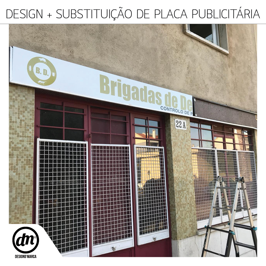 DESIGNDMARCA_15x153 2