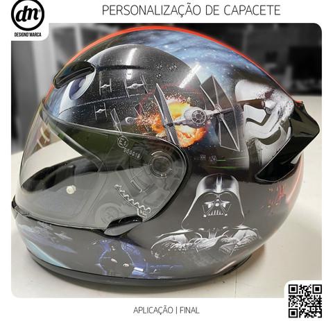 DESIGNDMARCA_Capacete_15x15_13.jpg