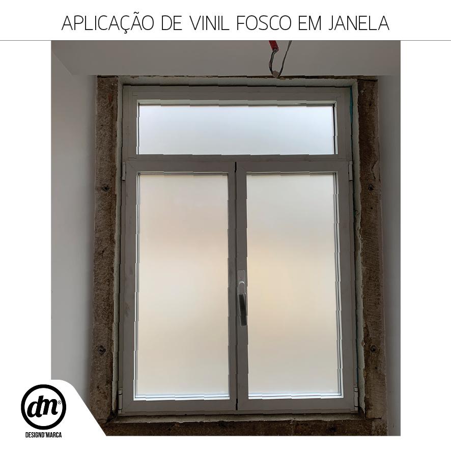 APLICAÇÃO DE FOSCO EM JANELASco_15x154
