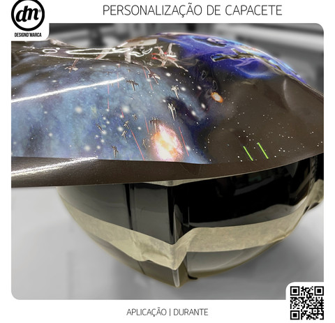 DESIGNDMARCA_Capacete_15x15_7.jpg