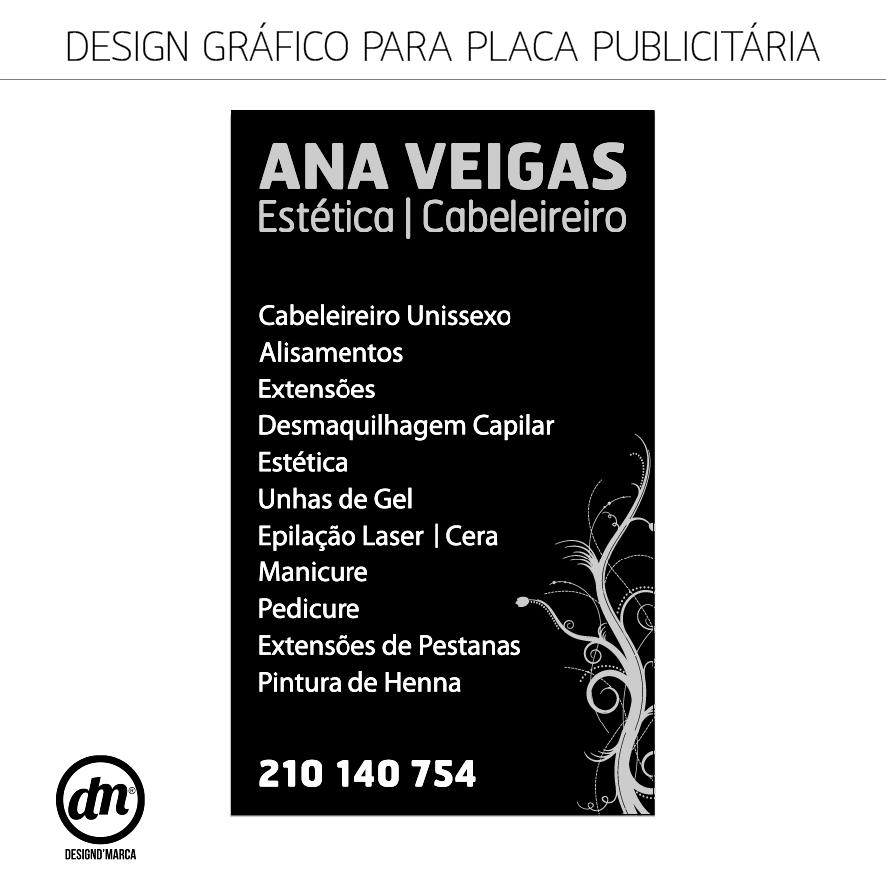 DesignDMarca_ANAVEIGAS_Placa_15x15_DESIG