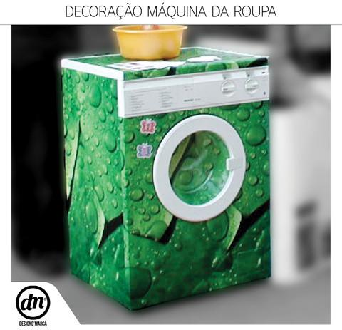 APRESENTAÇÃO DO DESIGND'MARCA EM FEIRAS E EVENTOS