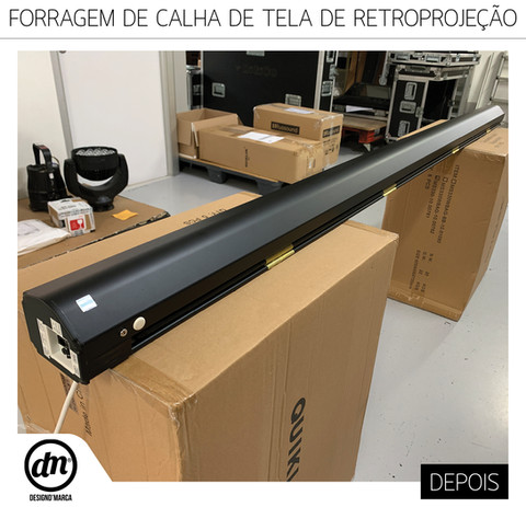 DESIGNDMARCA_RetroProjetor_12.jpg