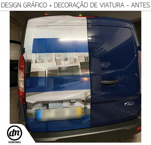 DESDECORAÇÃO DE VIATURAIGNDMARCA_Tapada_15x154.jpg