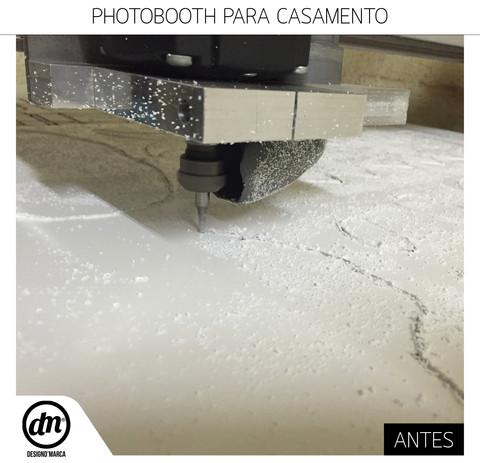 PHOTOBOOTHS PARA CASAMENTO