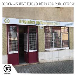 DESIGNDMARCA_15x155