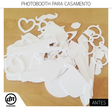 PHOTOBOOTH PARA EVENTOS