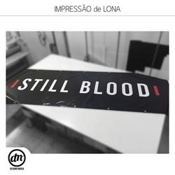IMPRESSÃO DE LONA PARA BANDAMARCA_Still_15x152
