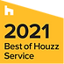 Houzz service 2021.png