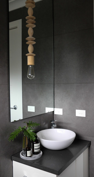 freshwater contemporary new build (2 of