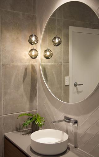 seaforth family bathroom