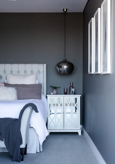 Taylor St - Master bedroom.jpg