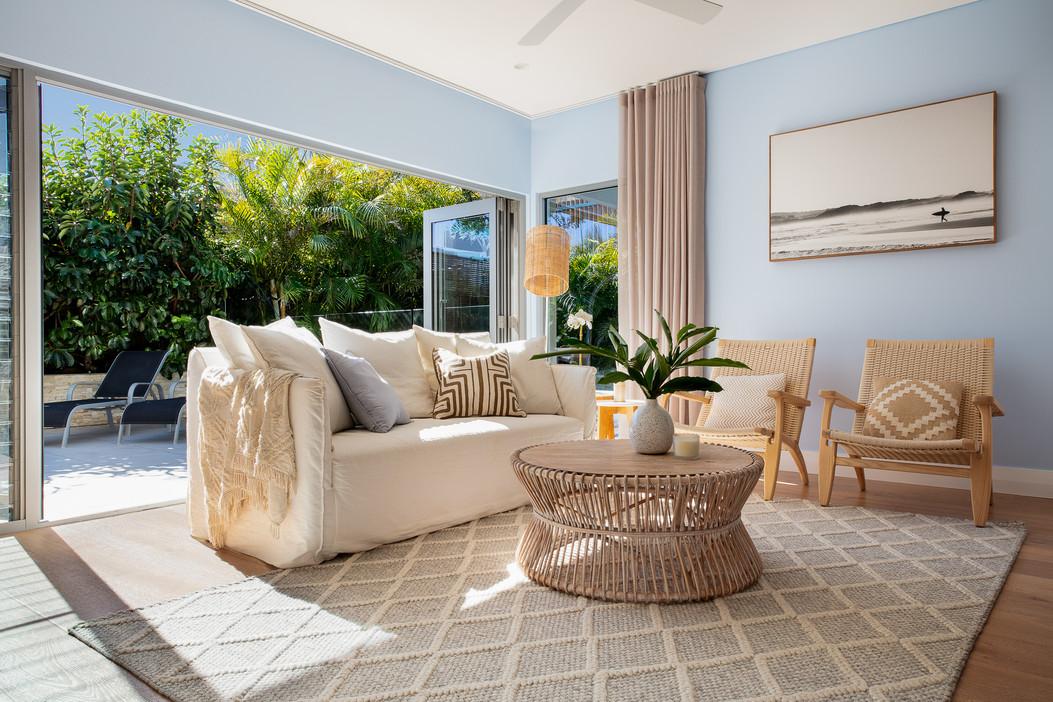 Taylor St - Living Room 2.jpg